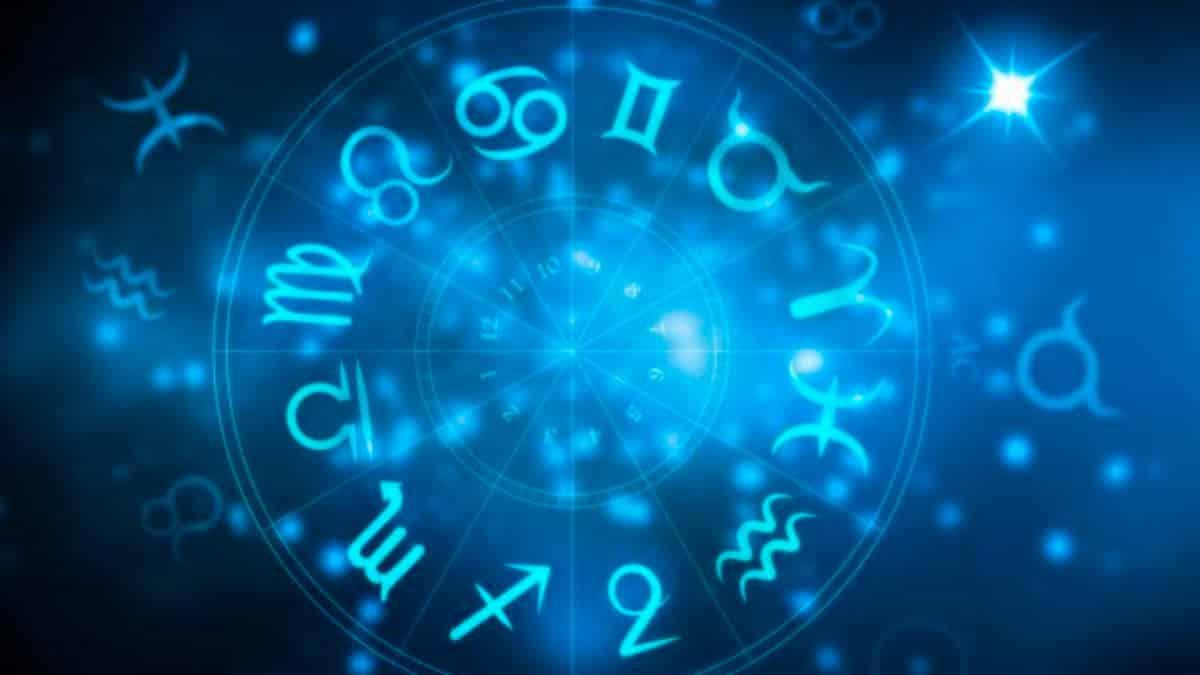 Oroscopo di mercoledì 3 marzo 2021, le previsioni segno per segno