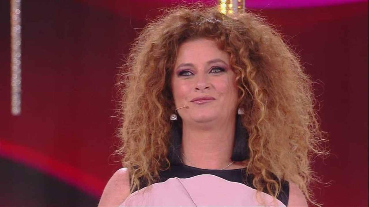 """Isola dei famosi 2021, Valentina Persia delude e lei dice """"scusatemi …"""""""