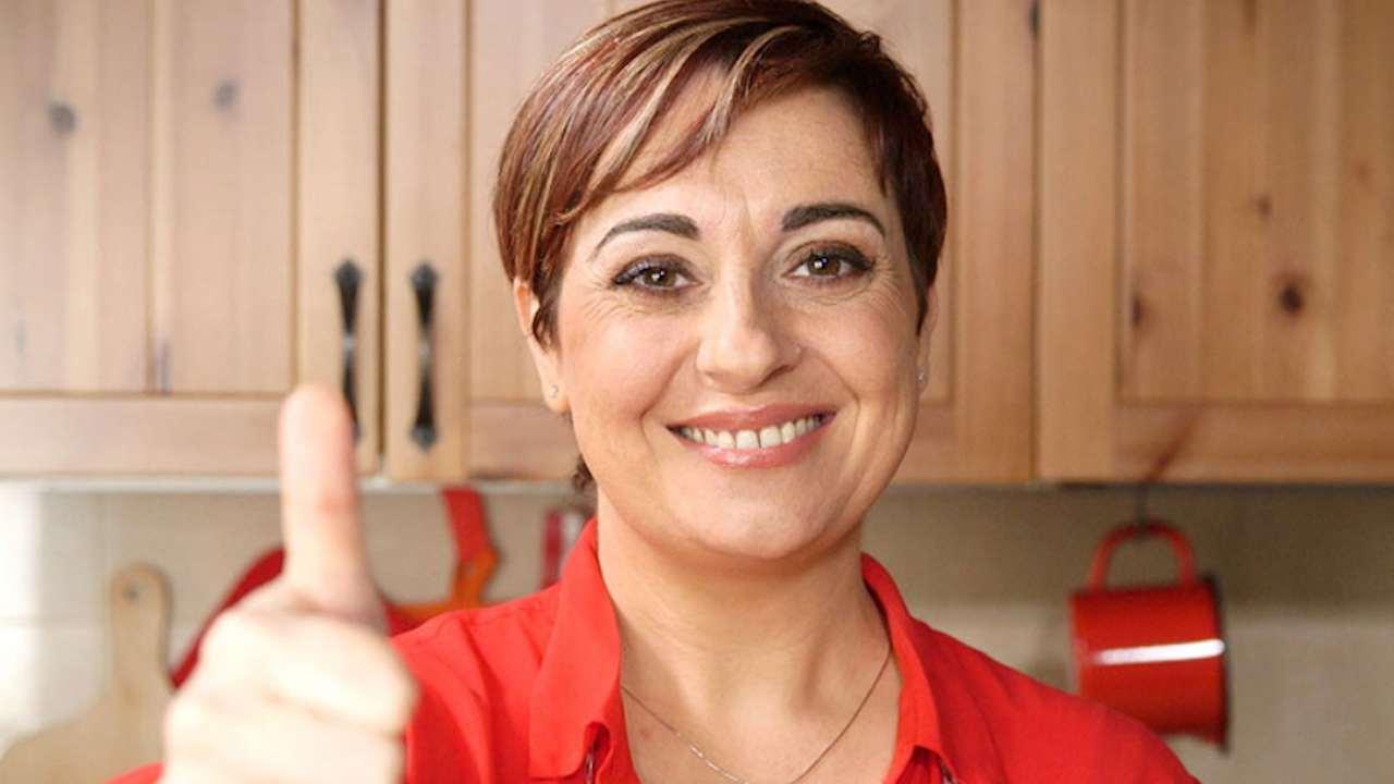 """Benedetta Rossi, sui social scrive  """"so che …"""", il web è con lei"""