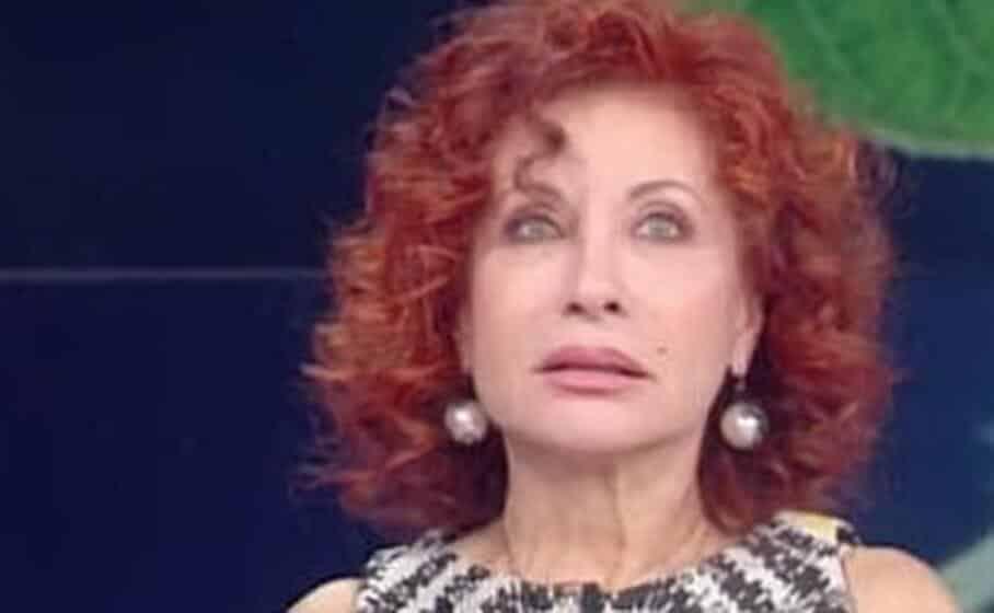 Alda D'Eusanio parla ancora della squalifica dal Gf Vip 5 e manda un altro messaggio a Laura Pausini