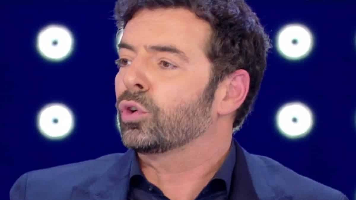 """Vita in diretta, Alba Parietti mette in difficoltà Alberto Matano """"Non ce ne fregava niente …?"""", gelo in studio, la reazione di Matano"""