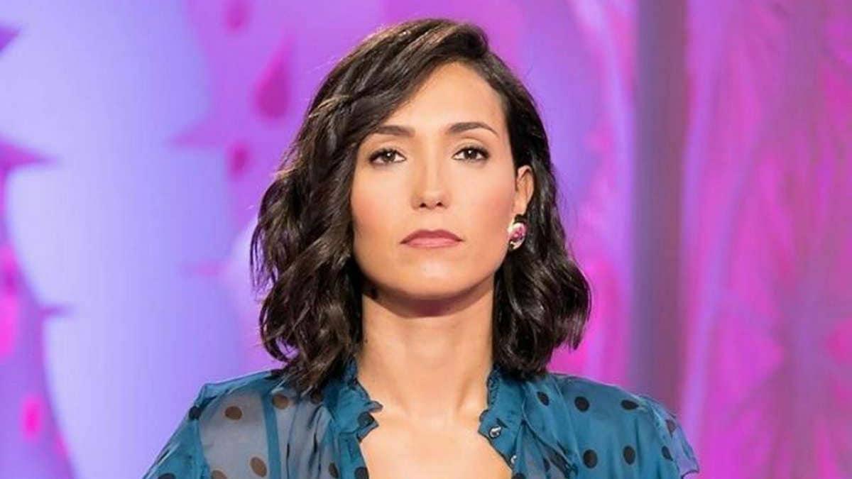 """Maurizio Costanzo Show, Caterina Balivo a Tommaso Zorzi: """"Io non …"""", interviene anche Beppe Cruciani"""