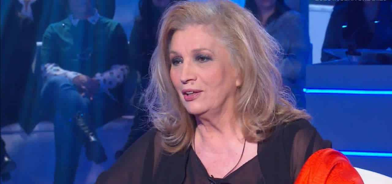 Isola dei famosi 2021, Iva Zanicchi una furia contro Francesca Lodo, l'attacco è brutale