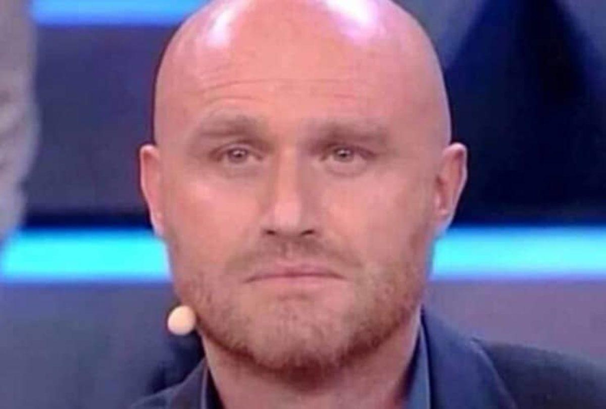 """Amici 20, Rudy Zerbi una furia contro Anna Pettinelli """"Non fare la …"""" la prof fuori di sè"""