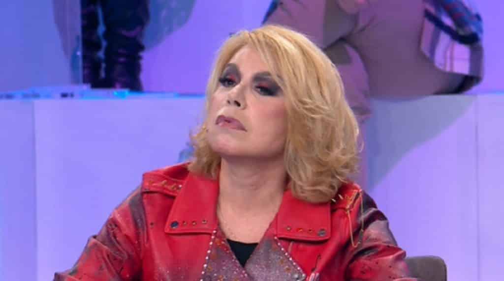 """Amici 2021-22, Roberto Alessi al veleno contro Anna Pettinelli """"la sua antipatia …"""""""