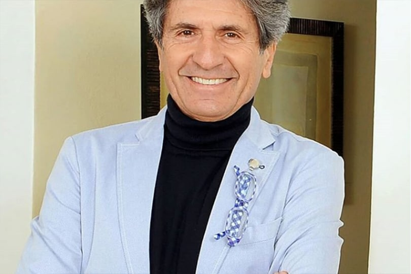 I soliti ignoti, bomba sul programma, Gianni Ippoliti fa una rivelazione e Pippo Baudo conferma tutto