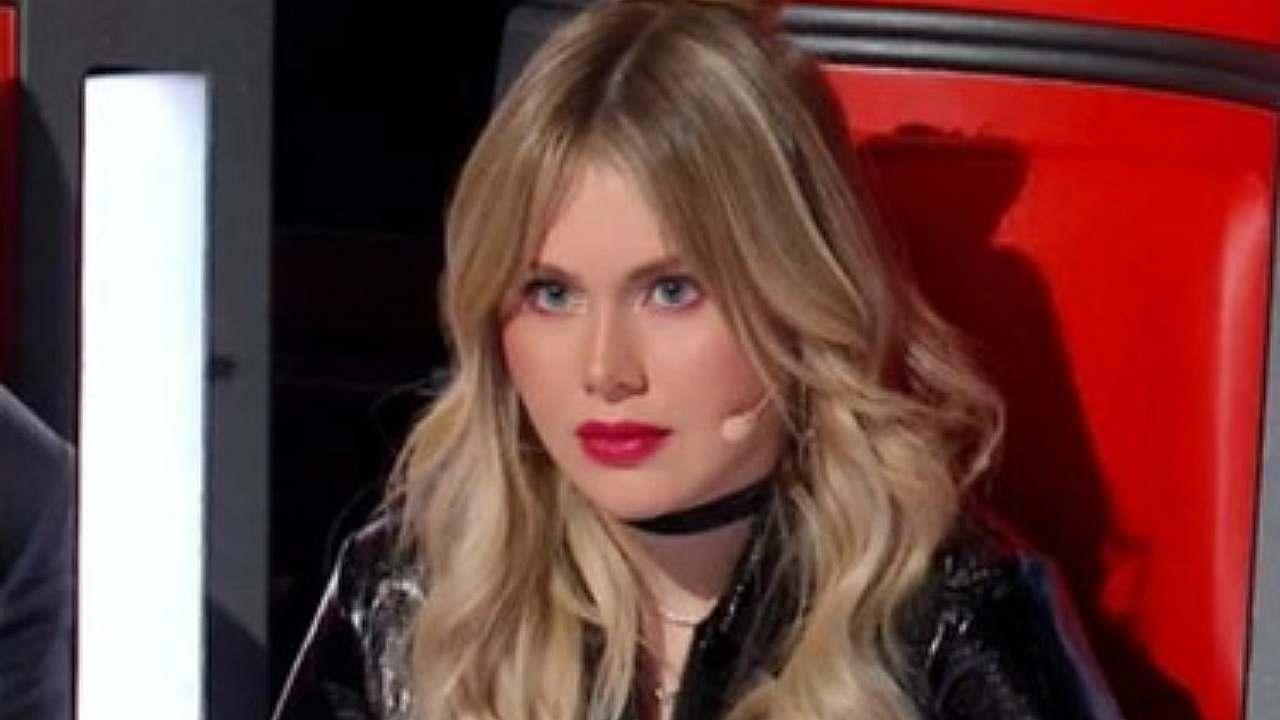 """Tommaso Zorzi a Jasmine Carrisi """"Vuoi uscire con me?"""" e lei risponde …"""