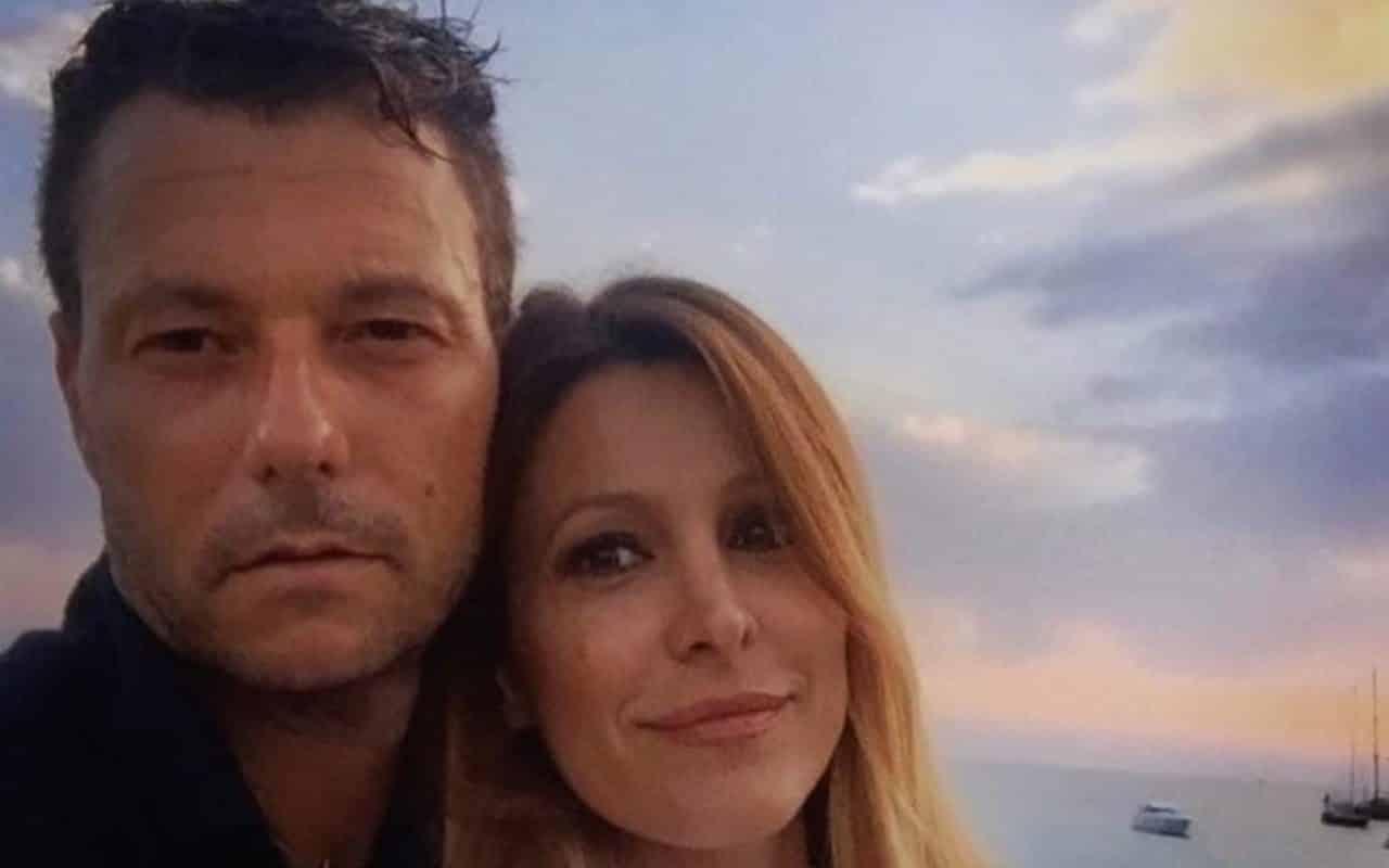 Adriana Volpe sotto shock dopo le accuse terribili del marito Roberto Parli e lui pubblica un altro post e dice …