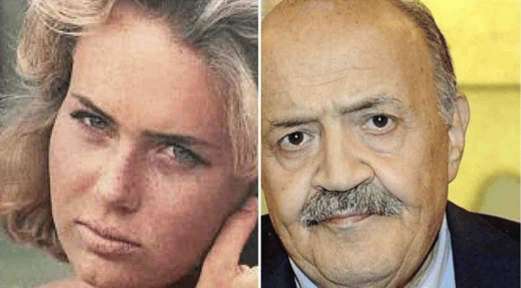 Maurizio Costanzo per la prima volta parla della scomparsa di Ylenia Carrisi e dice che …