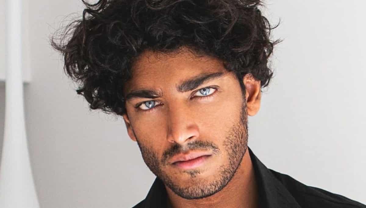 """Akash Kumar, il paparazzo Fiumara decide di parlare di lui e dice """"Non è … """""""