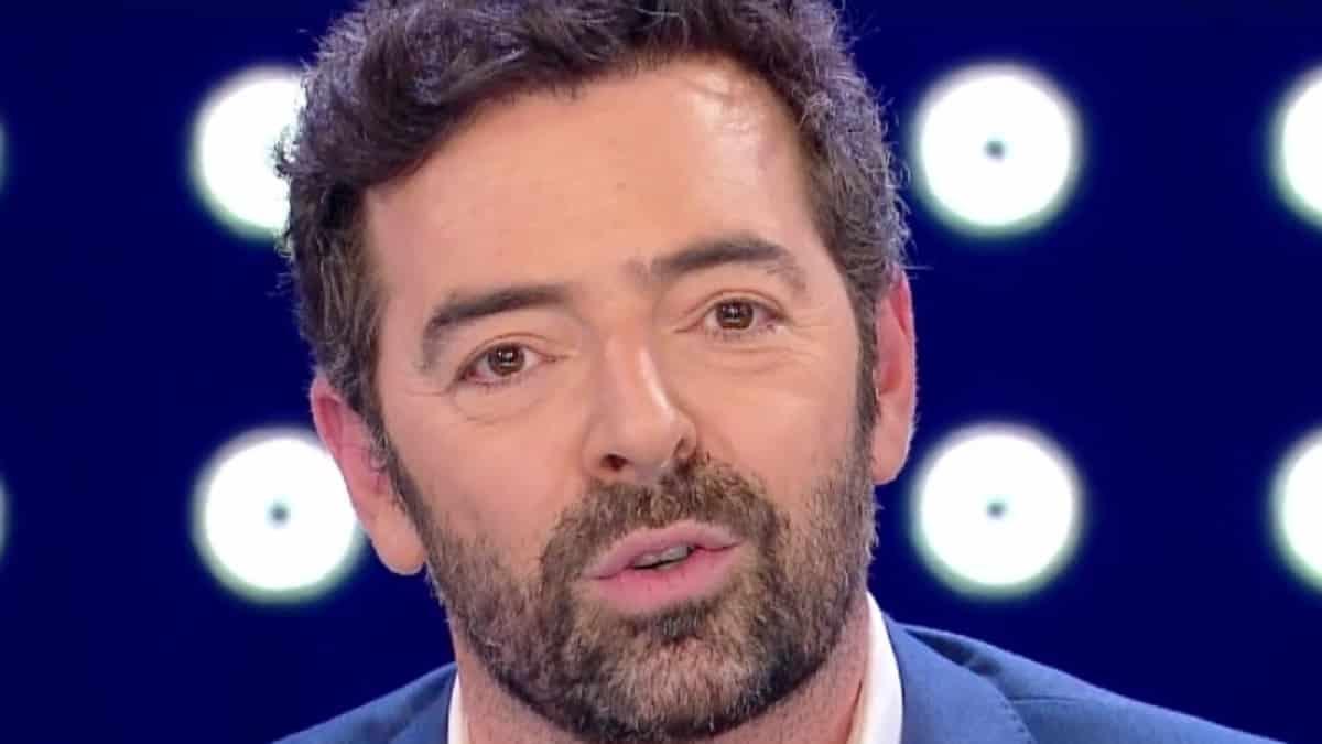 Vita in diretta, Alberto Matano riceve una diffida perché non può più parlare di Denise Pipitone e diventa una furia in diretta
