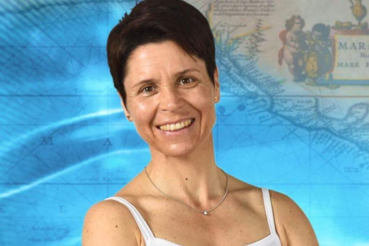 Isola 2021, Isolde Kostner lancia una bomba sulla redazione: «Ho avuto l'impressione che volessero …»