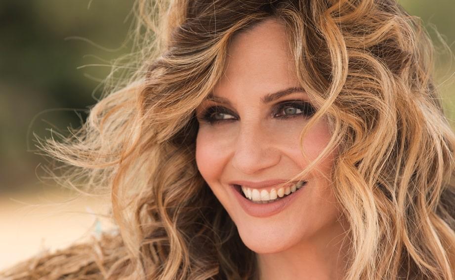 Lorella Cuccarini, dopo la lite con Alberto Matano torna in Rai e …