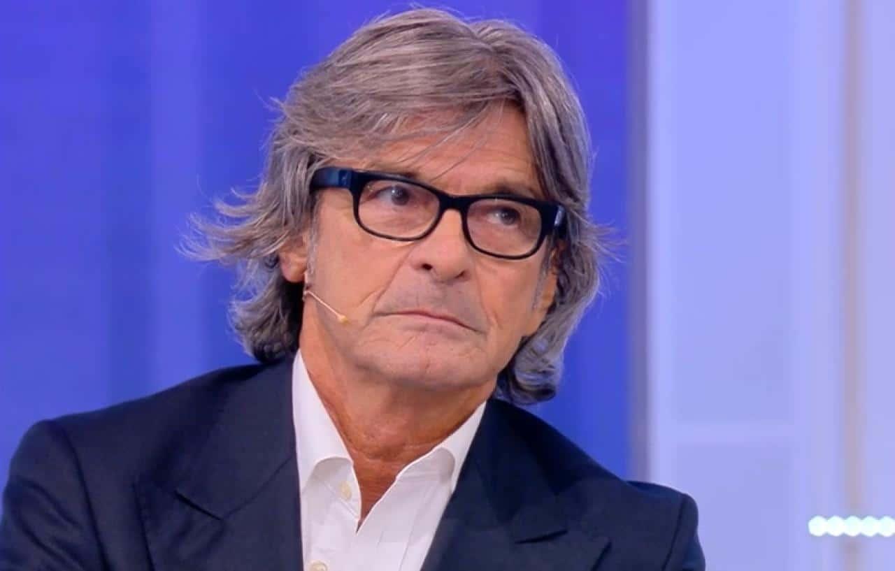 """Grande Fratello Vip 6, fuori Antonella Elia e Roberto Alessi al veleno dice """"E' tornata …"""""""