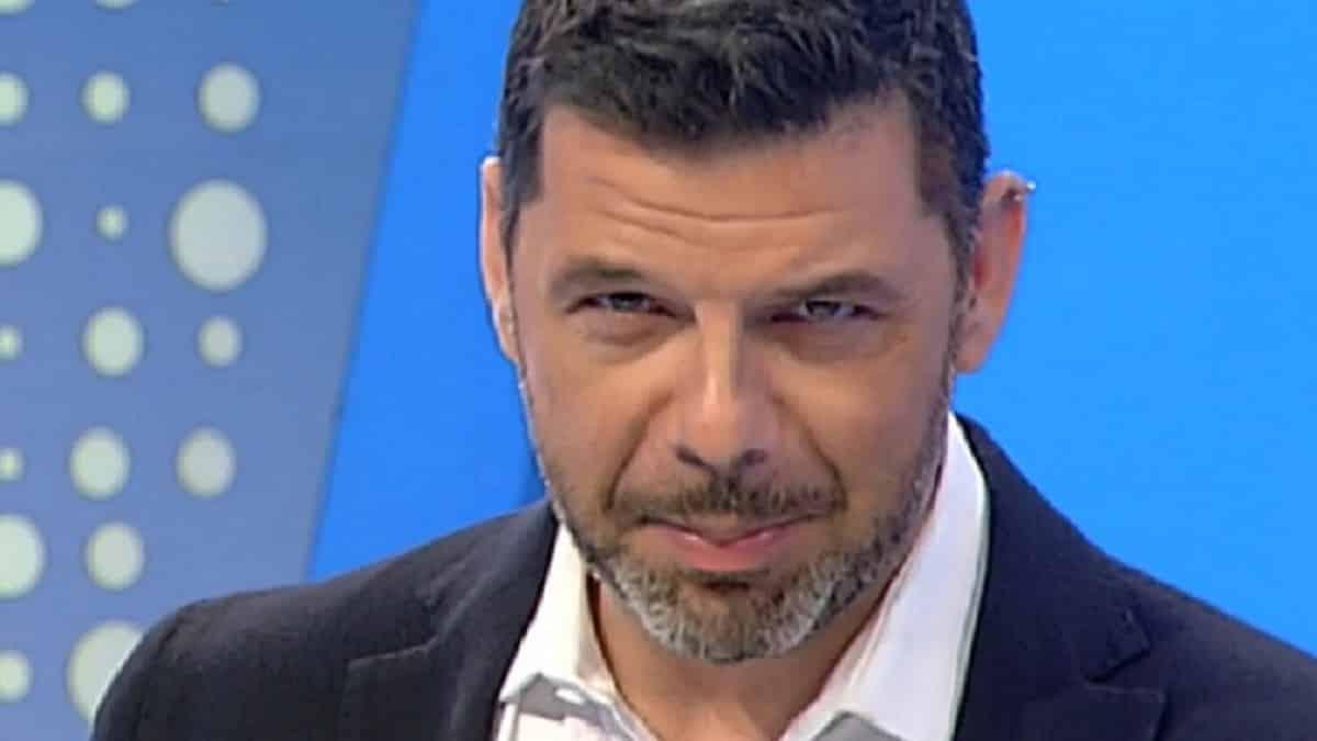 """I Fatti Vostri, Salvo Sottile condurrà con Anna Falchi e dice: """"Lei sarà una …"""""""