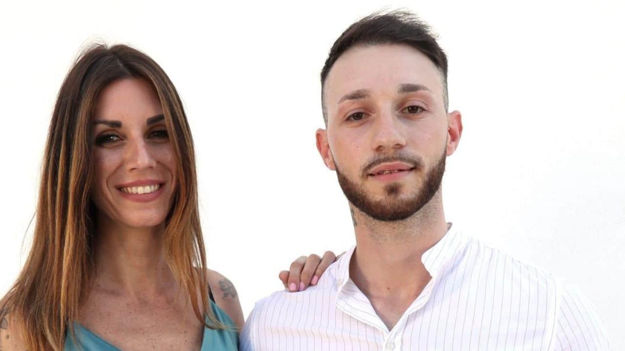 Temptation Island 2021, è finita tra Alessandro e Jessica e lui …