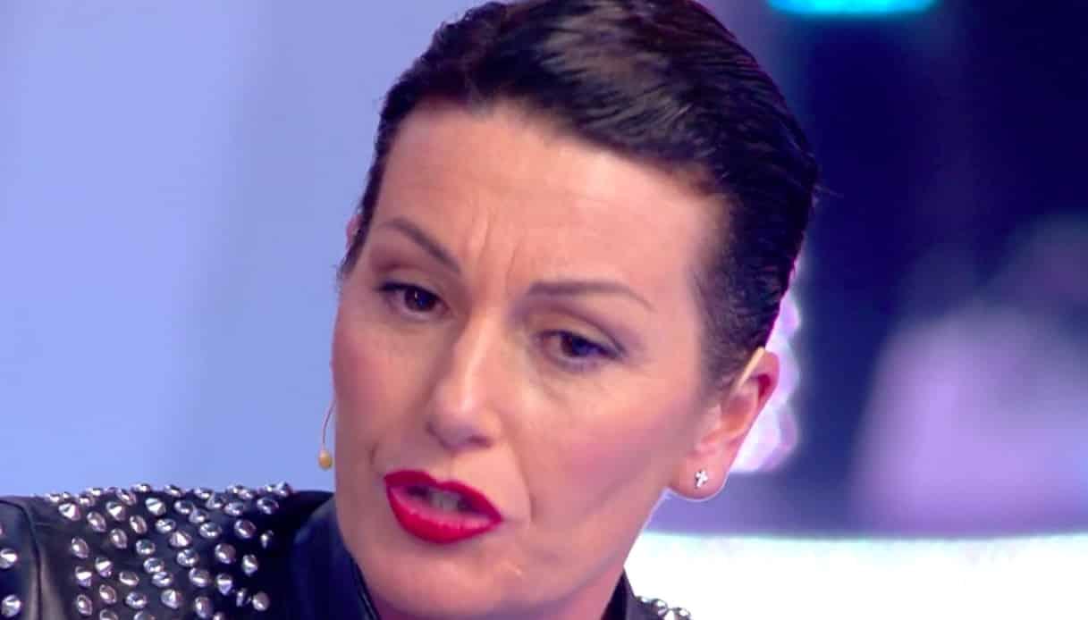 """Grande Fratello Vip, volano stracci tra Raz Degan e Alfonso Signorini, interviene Cristina Plevani che dice """"fa bene a …"""""""