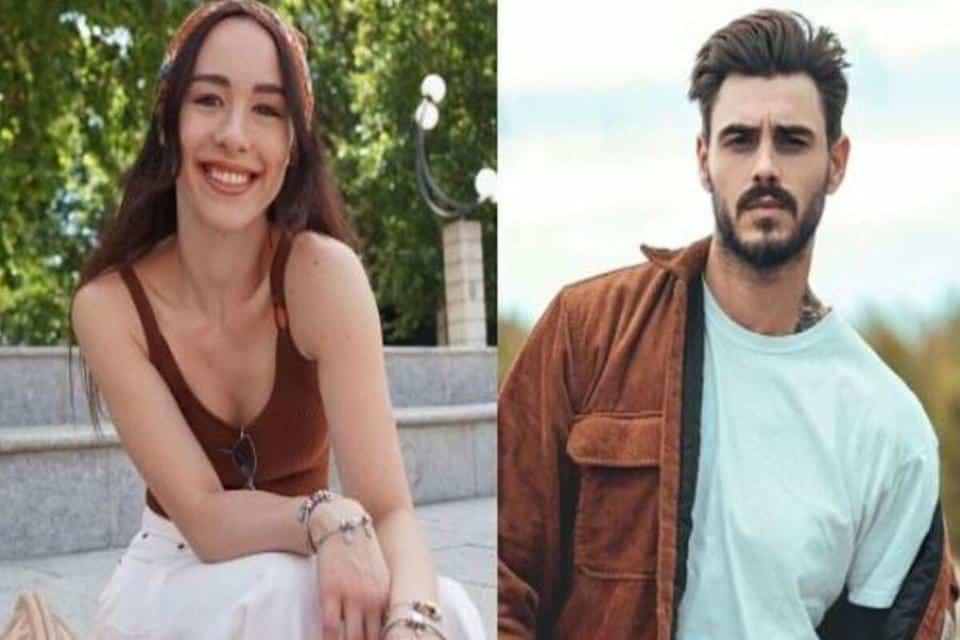 Aurora Ramazzotti va a cena con Giulia Salemi e Francesco Monte va su tutte le furie, la reazione di Aurora