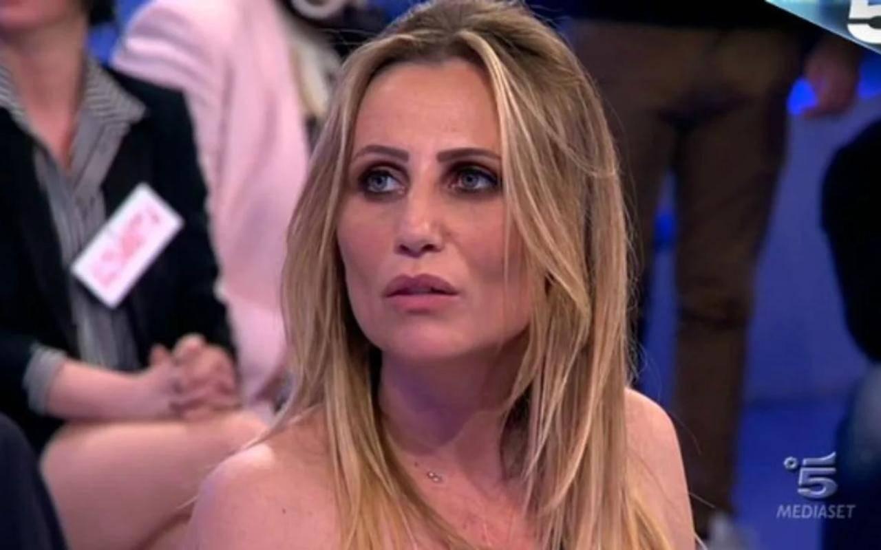 """GF Vip, Ursula Bennardo al veleno: """"Al GF Vip ci sarà una persona falsissima e …"""""""