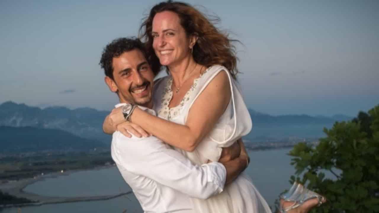 """Chiara Giordano frecciata al veleno contro Raoul Bova: """"Accanto a me voglio finalmente un uomo …"""""""