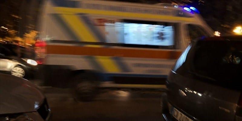 """Acquaviva, morte 16enne travolta da un treno, per gli investigatori si tratterebbe di un """"tragico incidente"""""""